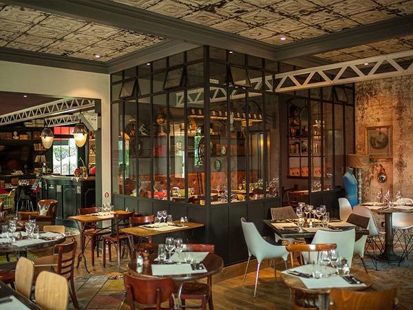 Banquette-Restaurant-Paris