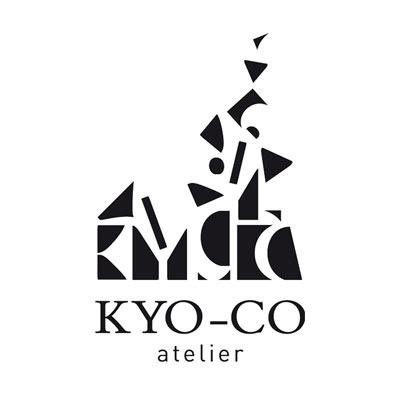Atelier Kyo co