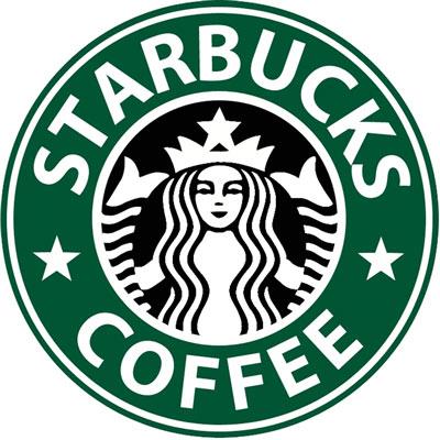 Réalisation de banquettes en cuir pour les Starbucks coffee